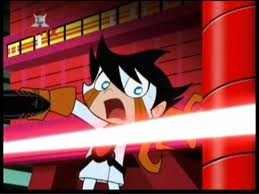 File:Chrio Dodging a Laser.jpg
