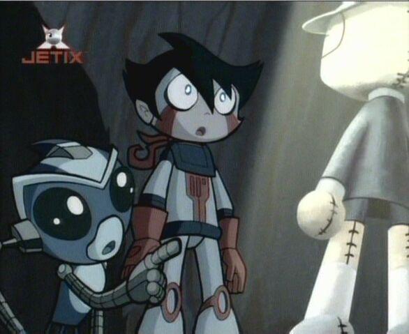 File:Chiro in Skeleton King (episode).jpg