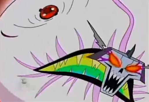 File:Dark One Worm - Skeleton King.png