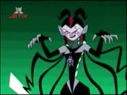 File:Valina, the Skull Sorceress.png