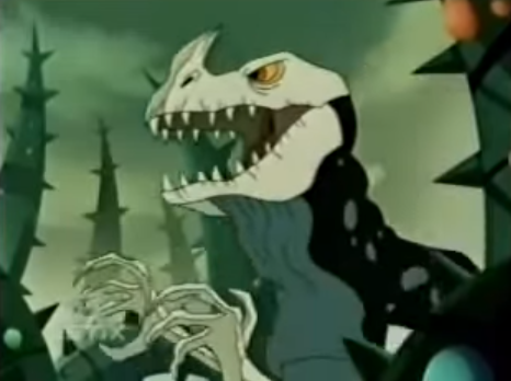 File:Formless Dinosaur.png