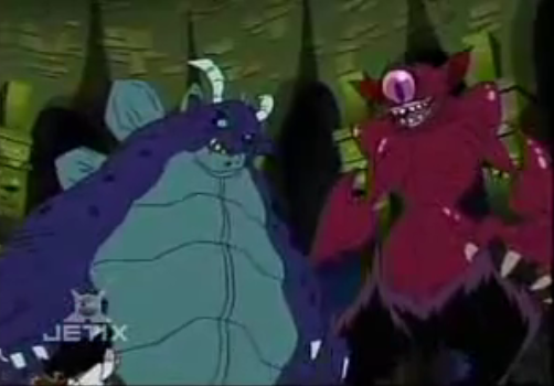 File:Ma and Pa Sheenko as Monsters.png