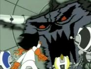 SkeletonKingintheGripofEvil