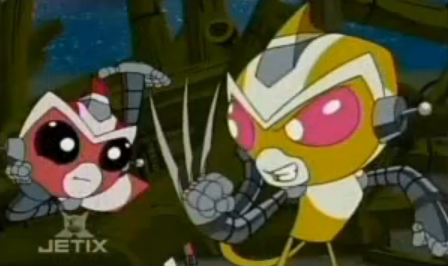 File:Sparx and Nova in The Stranded Seven.png