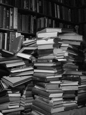 File:Stack of books.jpg
