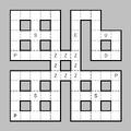 Map rhaknarsmad 19.png