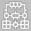 Map rhaknarsmad 20.png