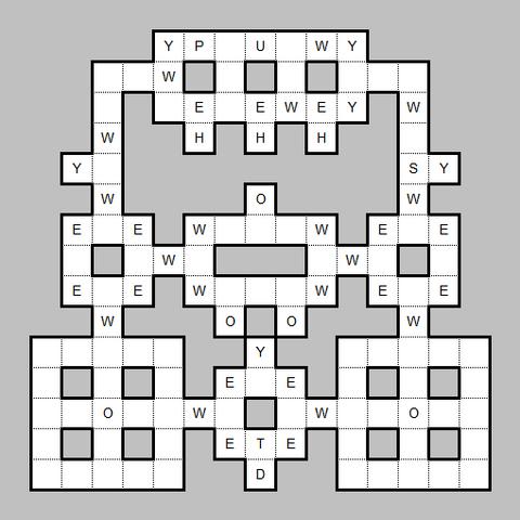 File:Map rhaknarsmad 20.png