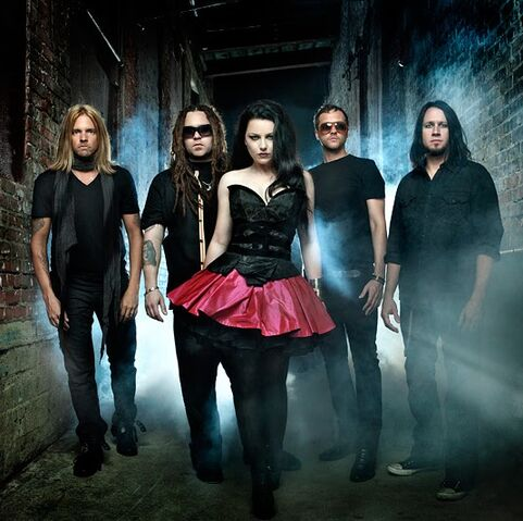 File:Evanescence.jpg
