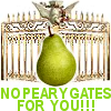 Meme Peary Gates.png