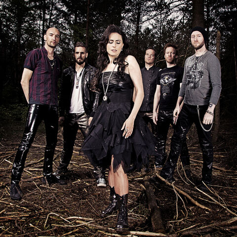File:Within Temptation.jpg