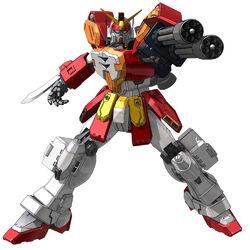 Dwg3-heavyarms-kai