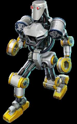 File:Combot CG Art.png