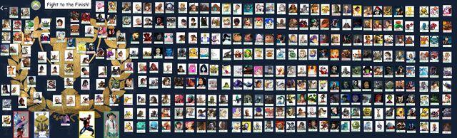 File:Character Select Screen.jpg