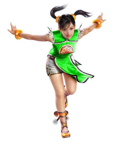 File:Green xiaoyu.jpg