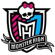 MonsterHighSymbol