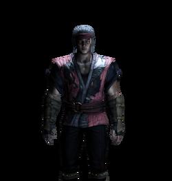 Mortal kombat x pc liu kang render by wyruzzah-d8qyv7a-1-