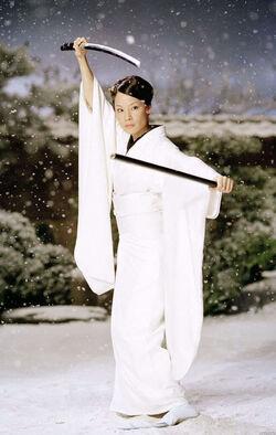 O-Ren-Ishii-female-movie-characters-22382166-650-1024