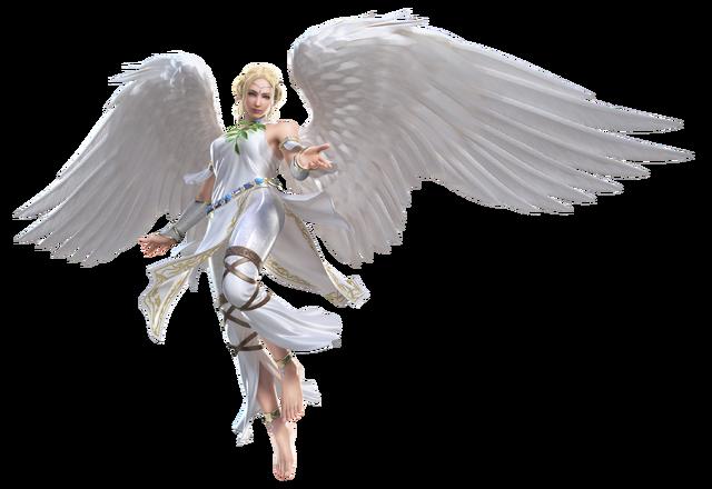 File:Angel CG Art.png