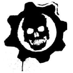File:GearsOfWarSymbol.jpg