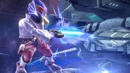 Falco Blaster 2