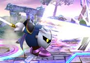 Meta Knight SS