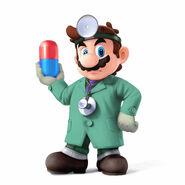 Dr. Mario Pallette 04