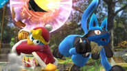 Lucario screen-7
