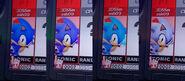 Sonic-0