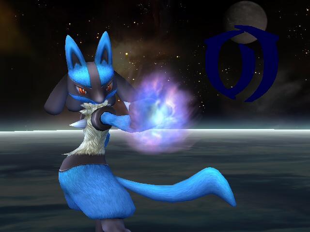 File:HalcyonSix SSBB Avatar.JPG