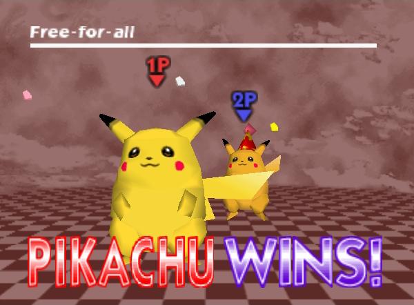 File:Pikachu-Victory3-SSB.png