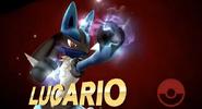 Lucario-Victory3-SSB4