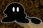 Kirbymrgameandwatch