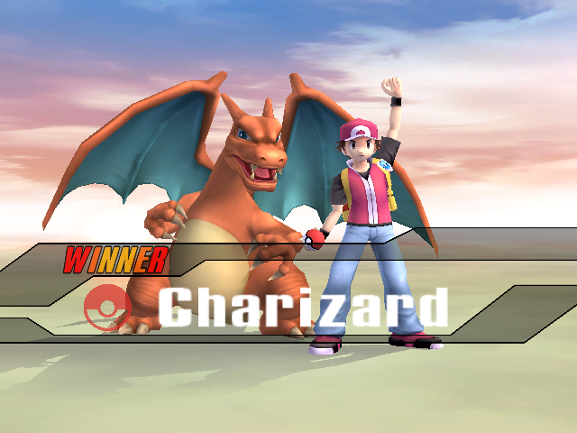 File:Charizard-Victory-SSBB.png