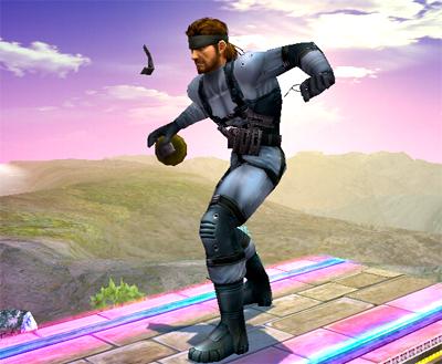 File:Snake 070921i-l.jpg