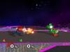 Fireball Mario (SSBM)