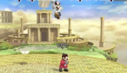 Super Jump Dr Mario
