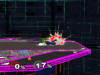 Luigi Down smash SSBM