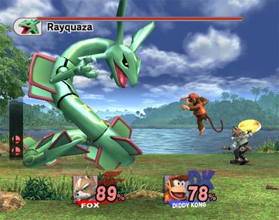 File:Rayquaza Boss.jpg