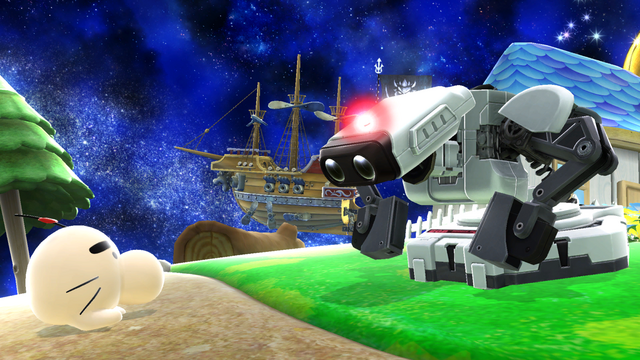 File:SSB4-Wii U Congratulations R.O.B. Classic.png