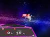 Kirby Forward aerial SSBM