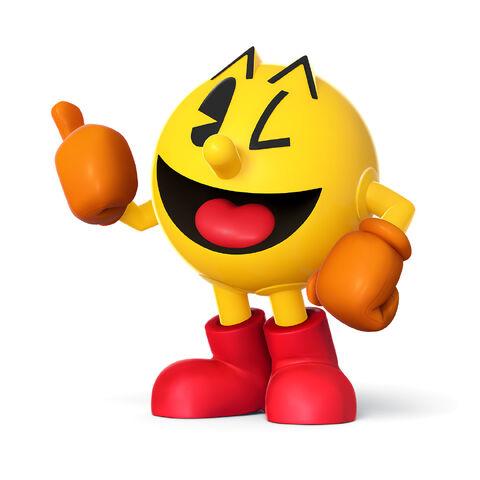 File:Pac-Man Pallette 01.jpg