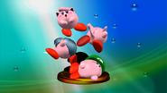 KirbyHat4MeleeTrophy