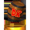 DKBarrelTrophy3DS