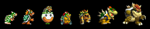 Bowserdepictions