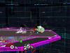 Mario Dash attack SSBM