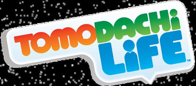 File:Tomodachi logo.png