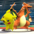 Pokémon Multi Battle! Event Icon