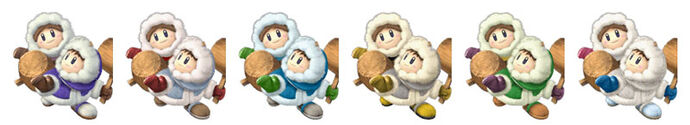 Alt-iceclimbers2