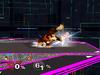 Donkey Kong Dash attack SSBM